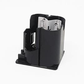Nuki reserve onderdelen Batterijvak