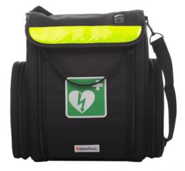 Defibtech Medizon AED Draagtas