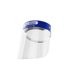 Gezichtsbeschermer Safety Face Shield