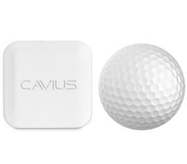 Cavius smart home hub