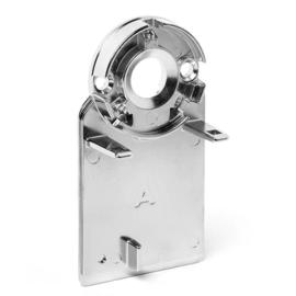 Nuki reserve onderdelen Montageplaat A profielcilinder