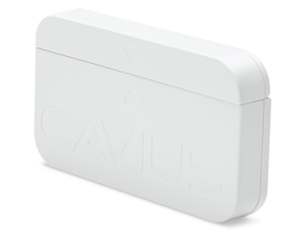 Cavius smart home magneet contact