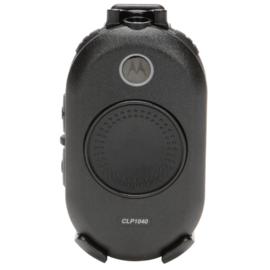 Set van 2 Motorola CLP446