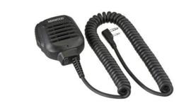 KMC-45D luidspreker microfoon
