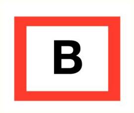 """Hydrant """"B"""""""