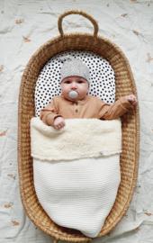 Teddy dekens - diverse maten - stel zelf samen