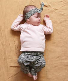 Newborn - VOORDEELSETS