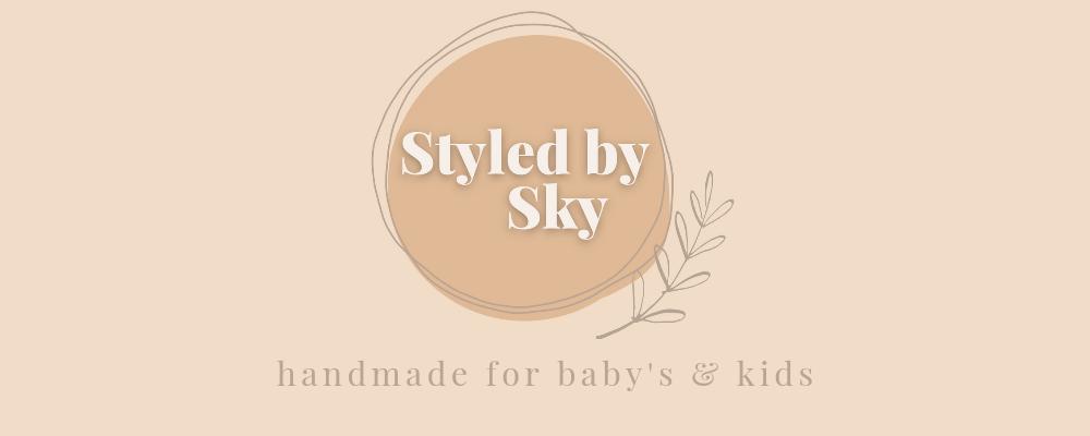 StyledbySky
