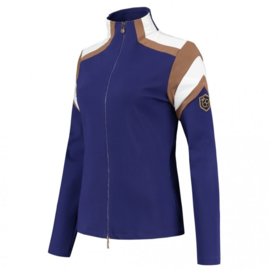 Dames sport jacket