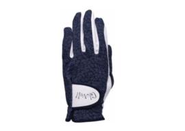 "Damen Golf Handschuhe ""Glove It""- design Chic Slate"