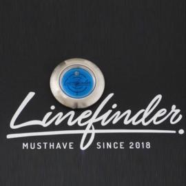 Linefinders