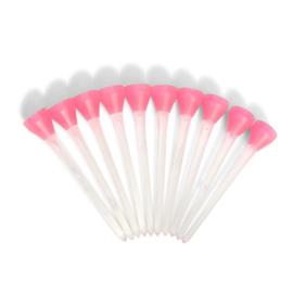 Golftees Simarki – roze (74 mm – xl)