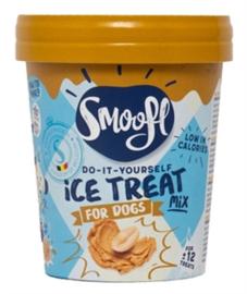 Honden ijs