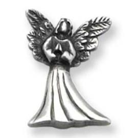 Een engeltje om bij je te steken