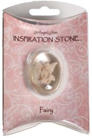 Inspiration Stone Fairy