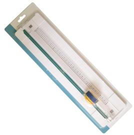 Papiersnijder A4