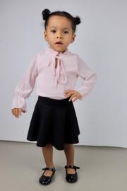 Little blouse