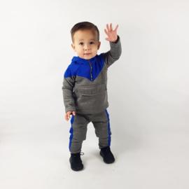 Cool kid set
