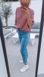 LISA 2 jeans blue