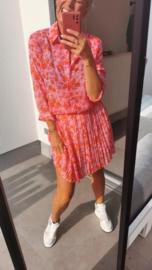FRUTELLA shirt pink