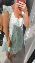 CALA cotton summer dress