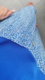 DAFFODIL royal blue