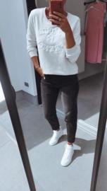 LIES sneakers white