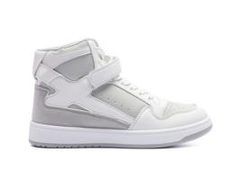 LIES 3  sneakers grey