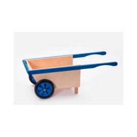 Kinderkruiwagen
