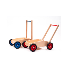 Kinderduwwagen