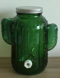 Cactustap 4 liter