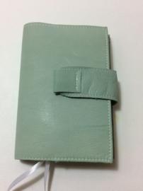 Bijbelhoes mint