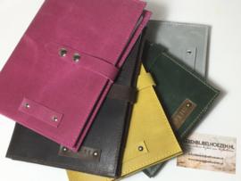 Organizer diverse kleuren