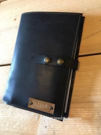 Notitieboek - Organizer