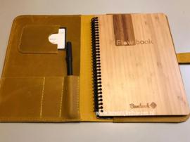 Organizer voor Bambook