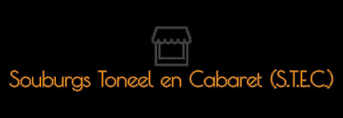 Souburgs Toneel en Cabaret (S.T.E.C.)