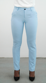 CLOUD NINE TROUSERS