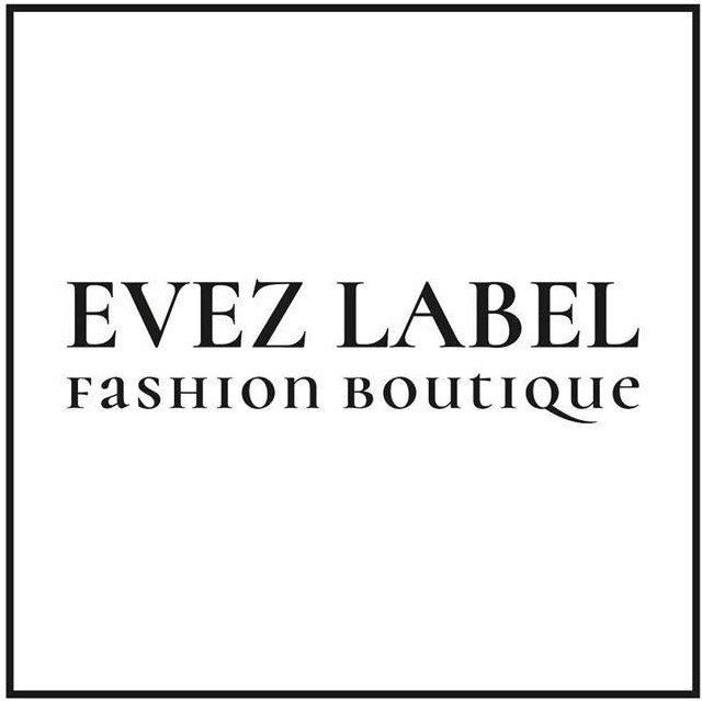 Evez Label Eersel SUITED.