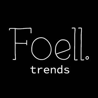 Foell Trends Erp SUITED.