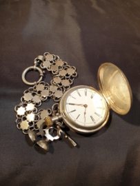 Horloges en  accessoires