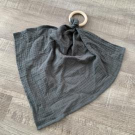 Hydrofiele doeken/ swaddles