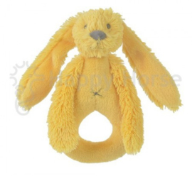 Happy horse rabbit Richie rammelaar