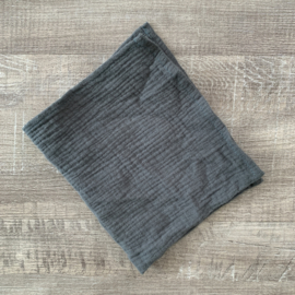 Voordeelset hydrofiele doeken / swaddle uni
