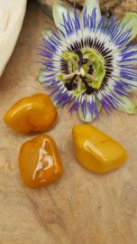 Gele Jaspis 10-20 gram