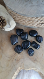 Onyx 10-20 gram