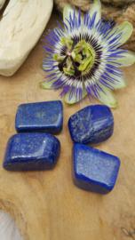 Lapis Lazuli  20-25 gram