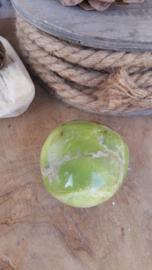 Groene Opaal (nr 2)