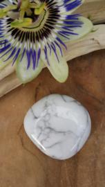 Howliet platte steen / oplegger