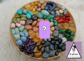 Hoe kies je een Edelsteen of Mineraal?