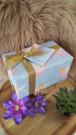 """Verrassingsdoos """"Heaven Scent"""" Gift Pack"""